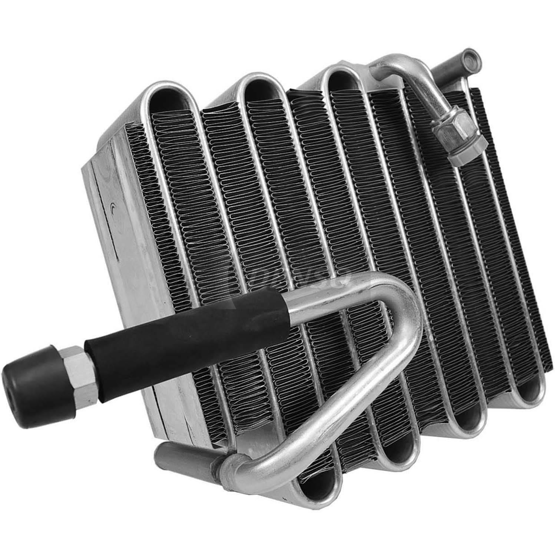 A//C Evaporator Core Global 4711266