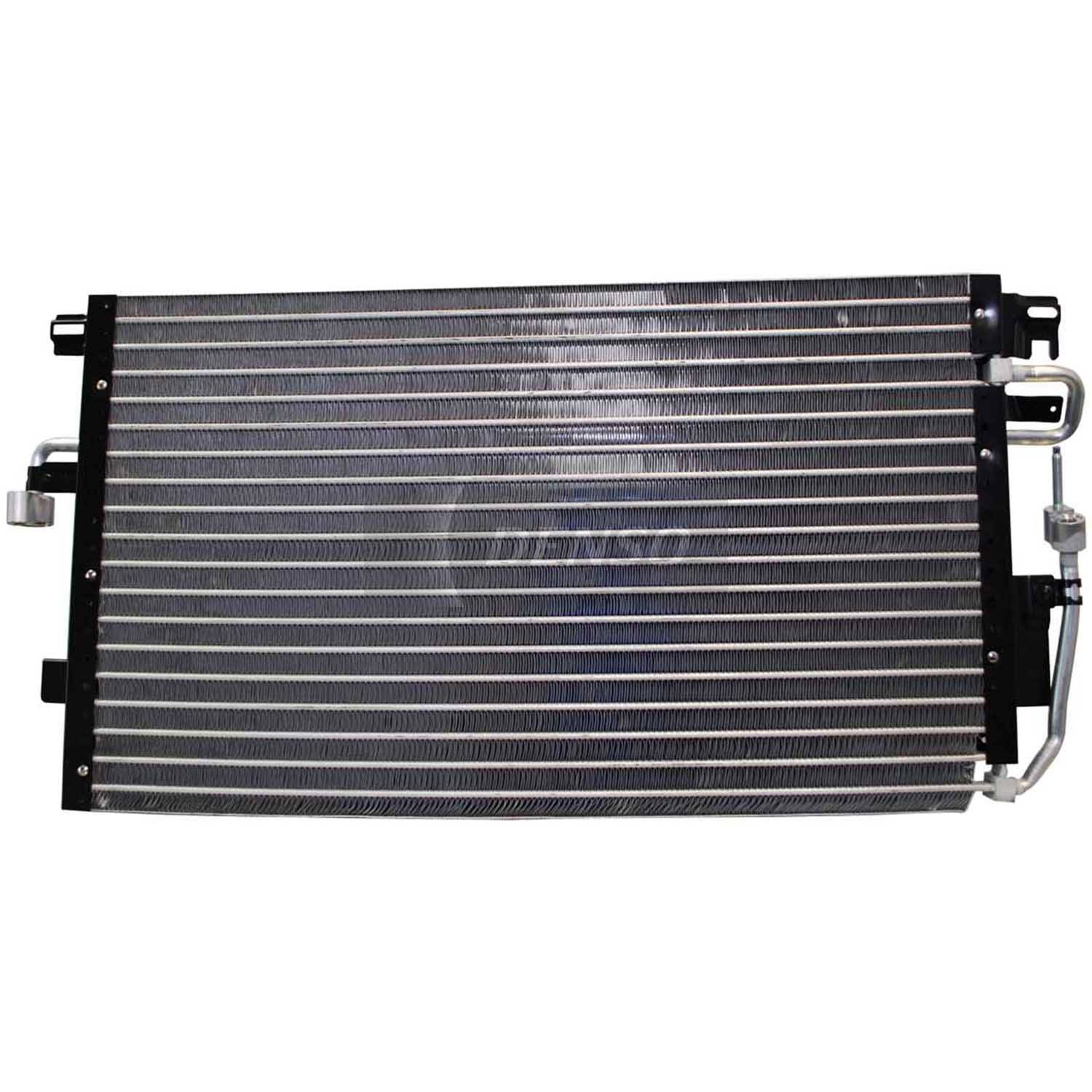 New A//C Condenser for Saturn Vue GM3030266 2005 to 2007